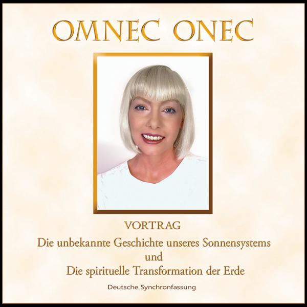 OOCD06_CD-UnbekannteGeschichte