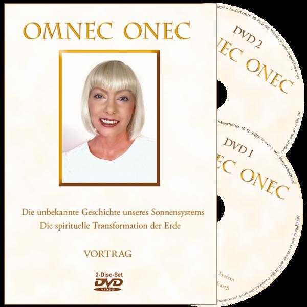 OODV01_DVD-UnbekannteGeschichte