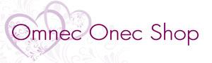 Omnec Onec Shop