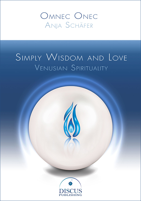 Order Simply Wisdom and Love