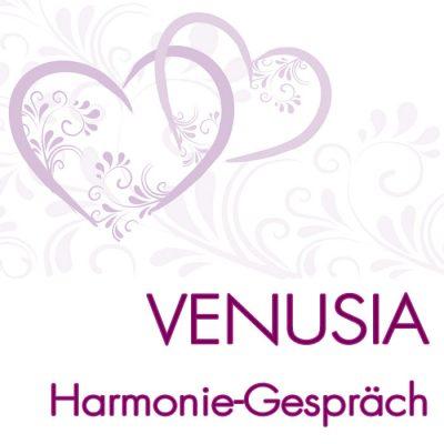 venusia-product-image-de
